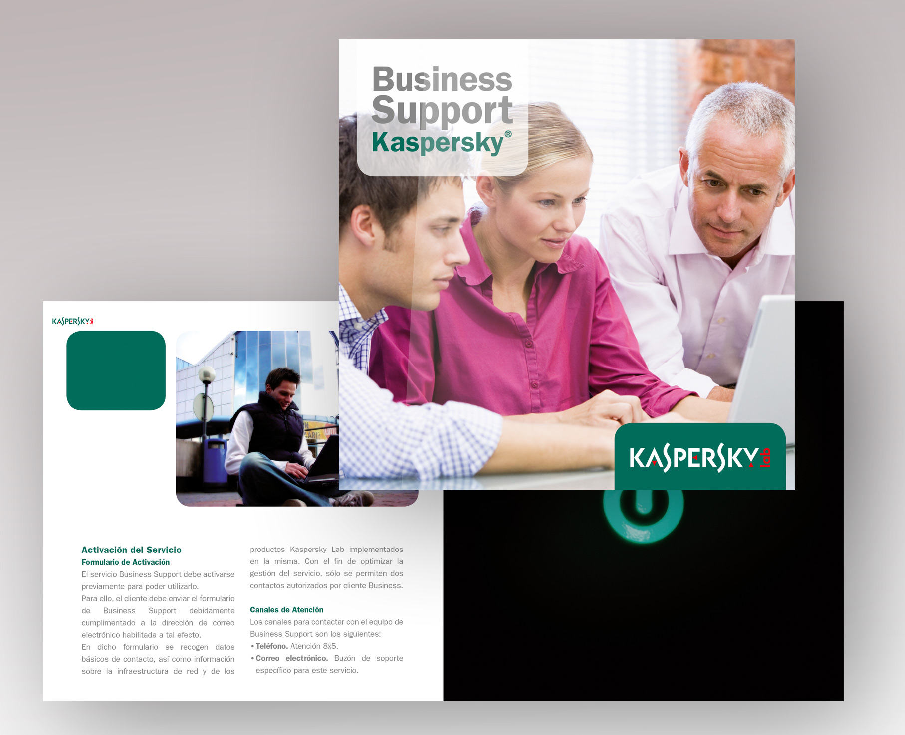 folleto-kaspersky