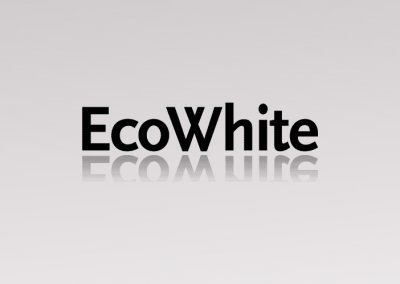 Logotipo | Ecowhite