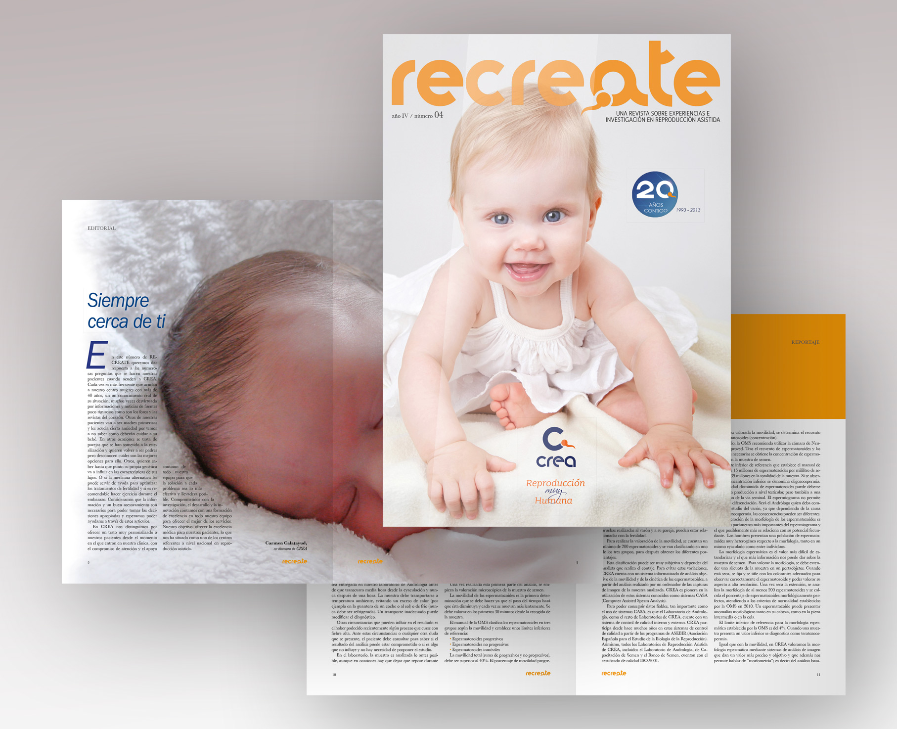 revista-recreate