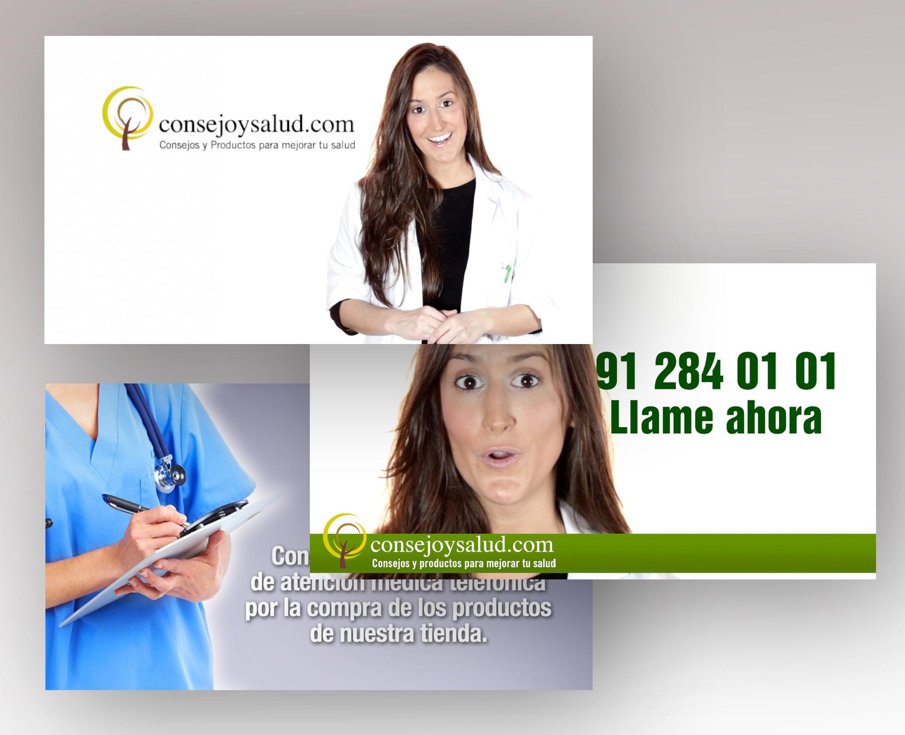 video-consejo-y-salud