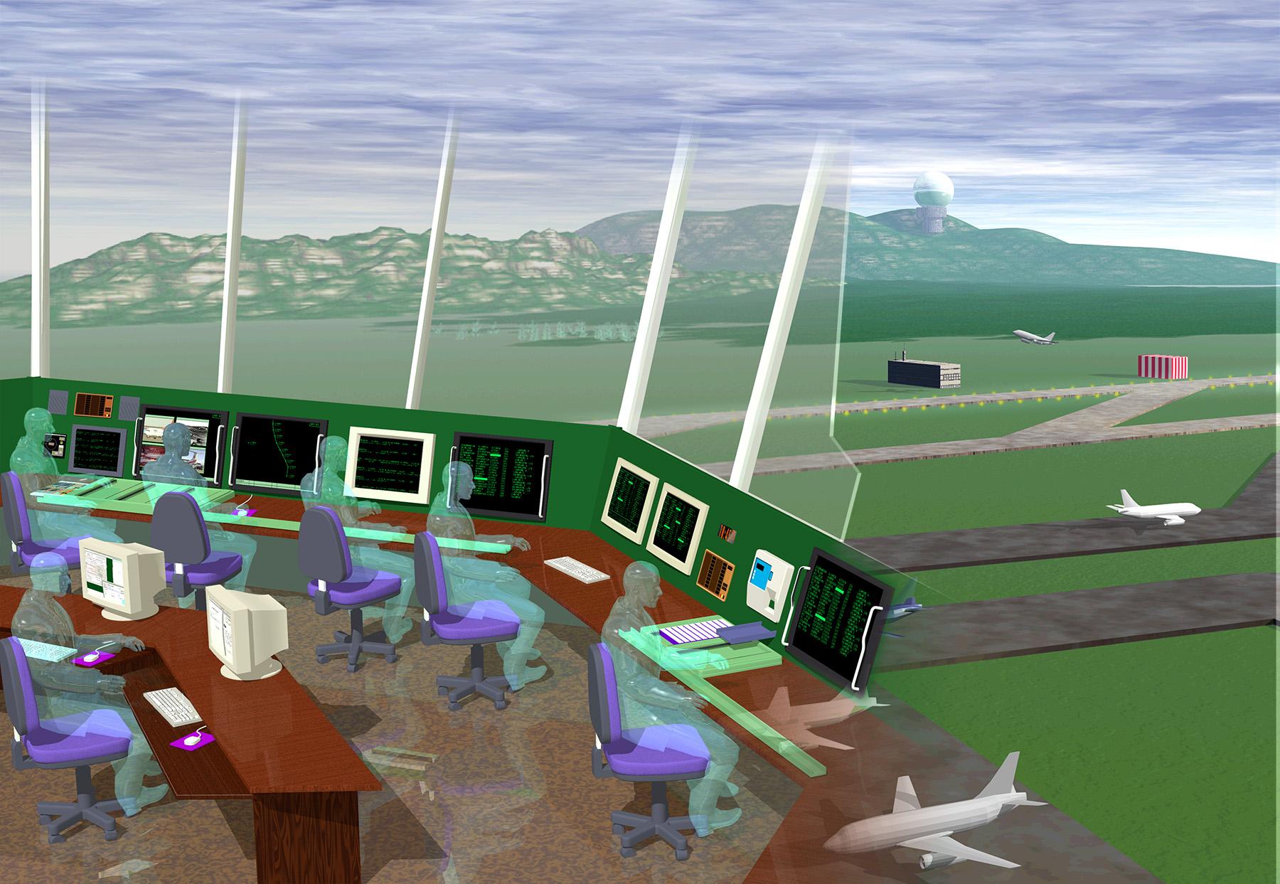 Ilustracion-aviacion