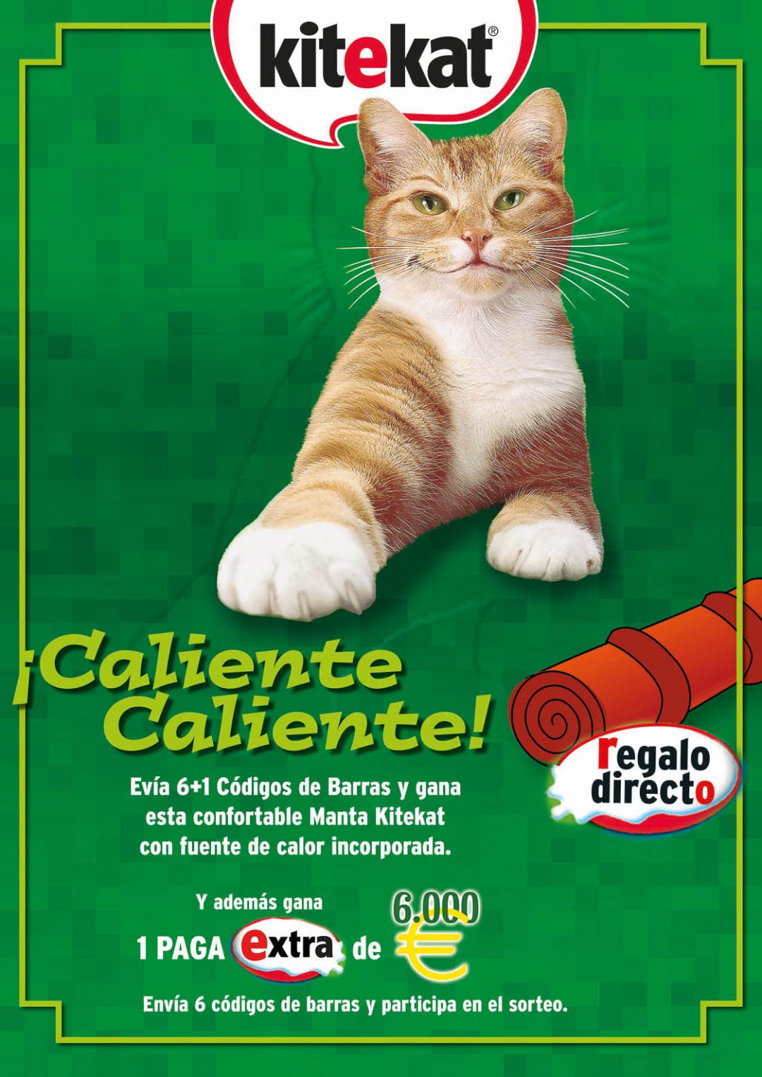 Cartel | Kitecat