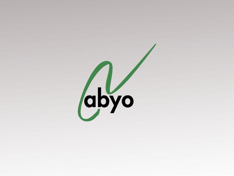 logotipo-abyo