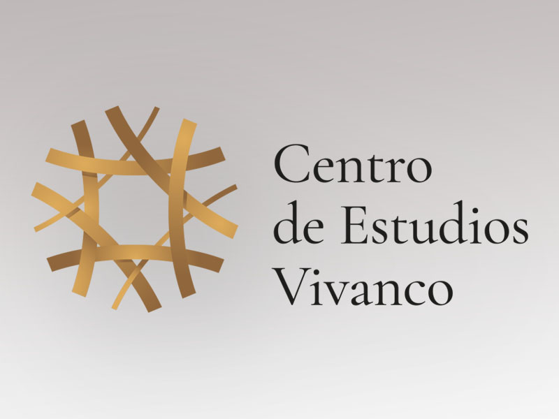 logotipo-vivanco