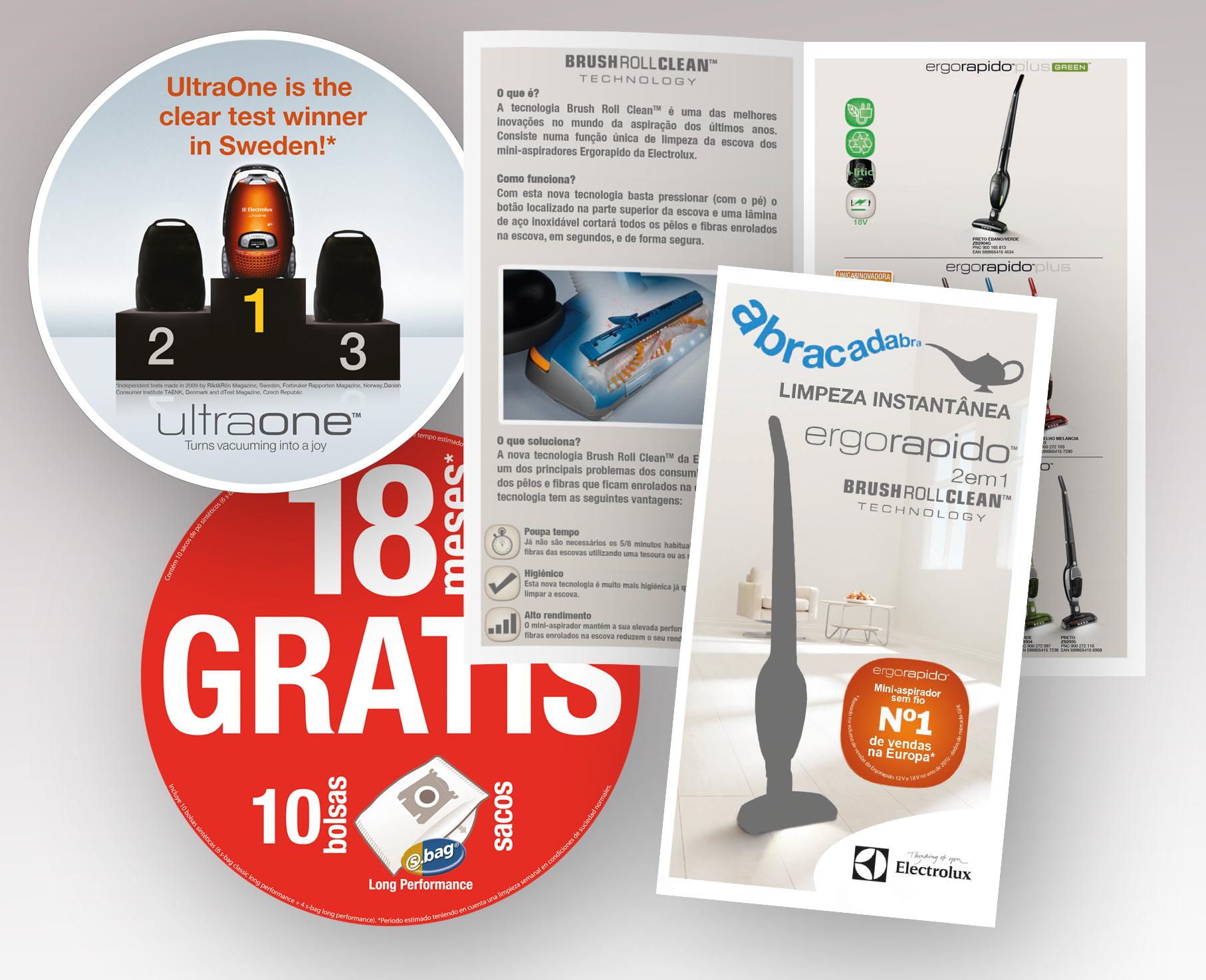piezas-comunicacion-electrolux
