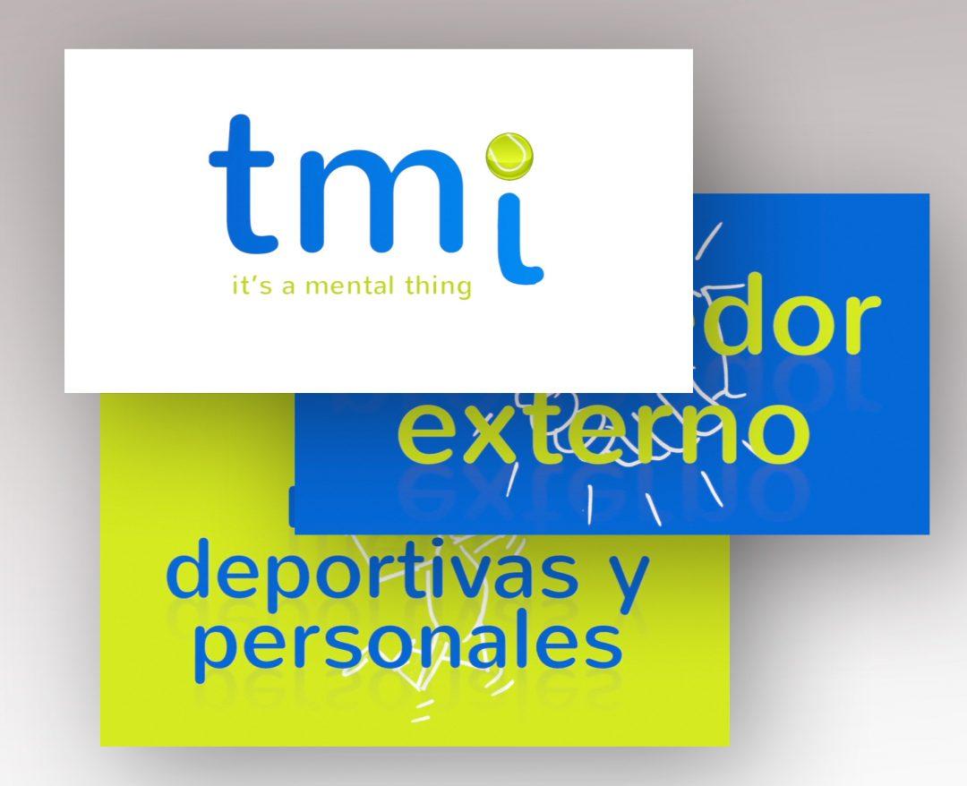 Vídeo | TMI