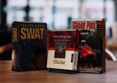 diseño-pakaging-cajas-juegos