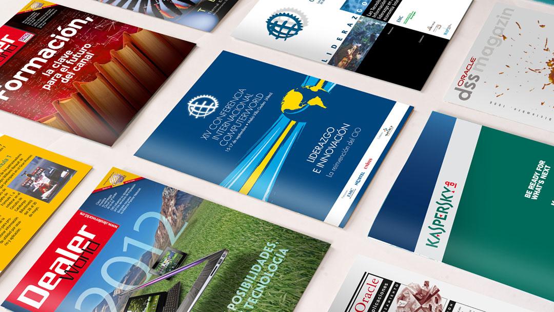diseño-grafico-portadas-revistas