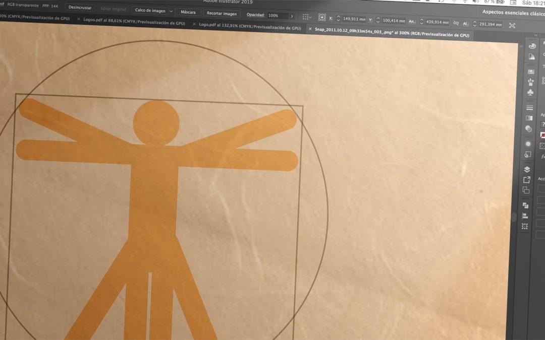 ¿Diseño gráfico?, ¿Qué es el diseño gráfico?